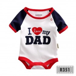 R351-I love my dad