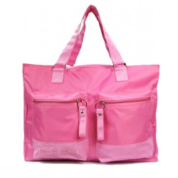 A055-Mummy Diaper Bag