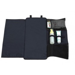 A390 - Baby Waterproof Changing Mat