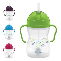 A442 -The Essential Sippy Cup