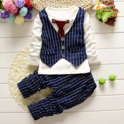 M180 - Kids Formal Set