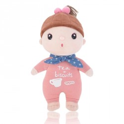 T254 - Metoo Baby Comforting Doll