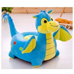 Kids Mini Sofa Dragon