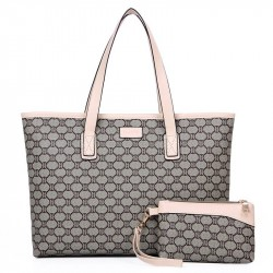 2 in  1 Fashionable Mummy Bag (Printed)