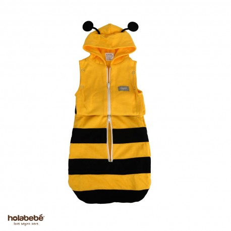 Baby Sleeping Bag-Little Bee