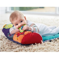Baby Play Mats Toy