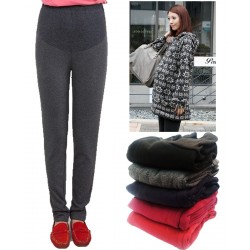 High Quality Maternity leggings (ADJUSTABLE)