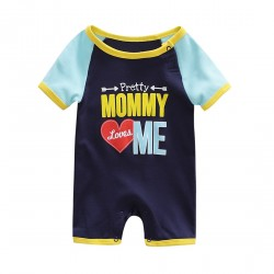 J047-Mommy Love me