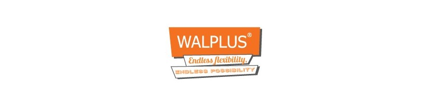 WALPLUS Wall Sticker