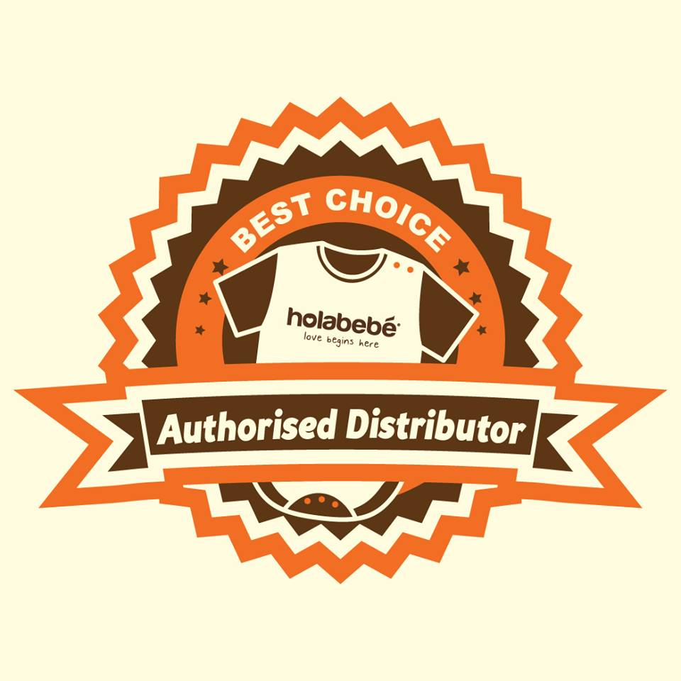 Holabebe Authorized Distributer