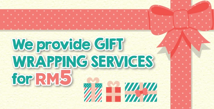 http://www.kntmarketing.com/content/12-gift-wrapping-services