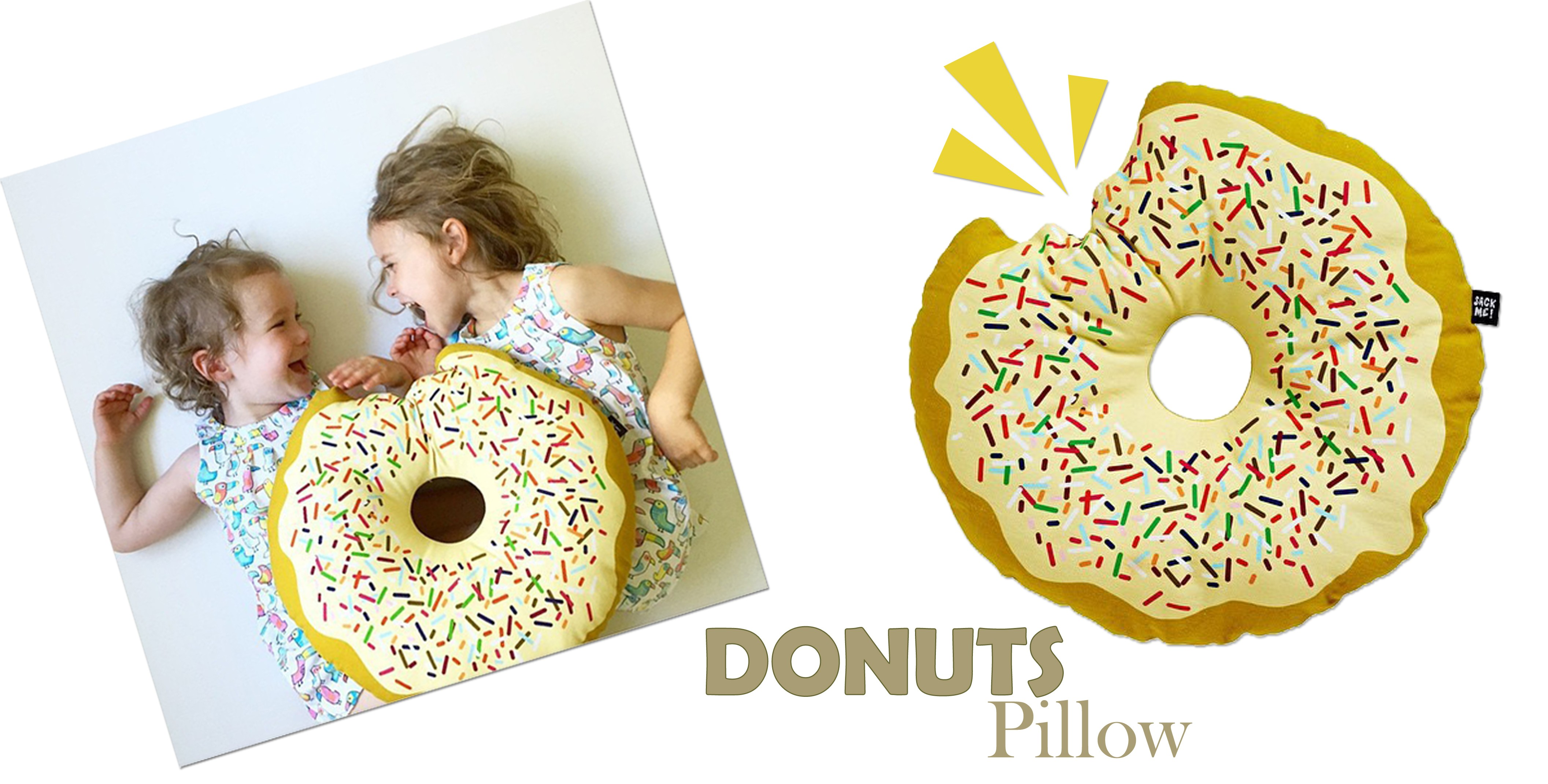 http://www.kntmarketing.com/household/4561-a392-pillow-donuts.html