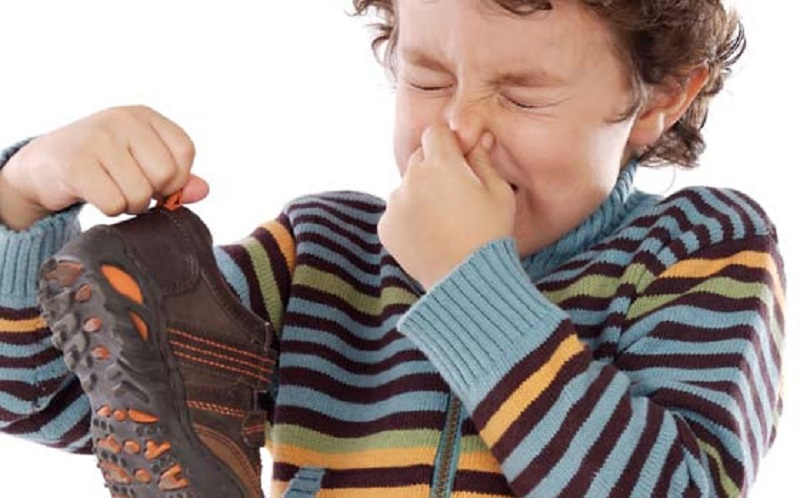 smell-shoes.jpg